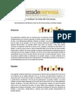 Como Realizar La Cata de Cerveza.pdf