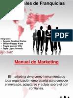marketing.ppt