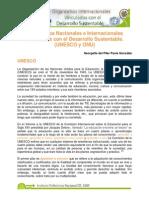 u2_act2_organismos_internacionales.pdf