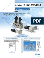 ISO13849-1_cat_je[1].pdf