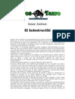 Asimov, Isaac - El Indestructible.doc