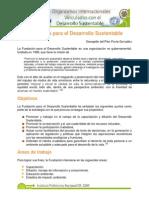 u2_act2_fundacion_para_el_desarrollo.pdf