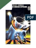 Asimov, Isaac - En La Arena Estelar.Pdf