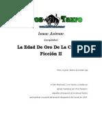 Asimov, Isaac - La Edad De Oro De La Ciencia Ficcion 3.Doc