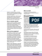 application-pdf.pdf