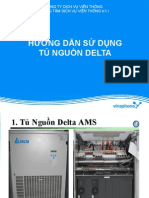 Tu Nguon Delta.ppt