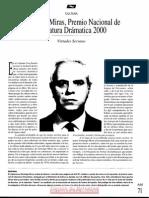añil21_serranodomingo.pdf