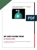 Scuba.tank