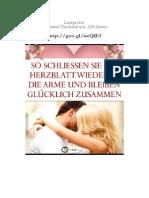 HerzblattInDieArmeLeseprobe.pdf