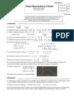 Final+Matematicas+4$C2$BAESO++2011-12[1].pdf