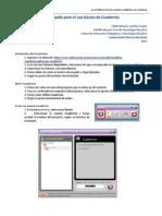 guía rápida curso Cuadernia final-Oct14.pdf