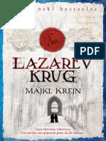 Majkl_Krejn_Lazarev_krug____irilica_.pdf