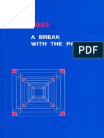 Break with The Past.pdf