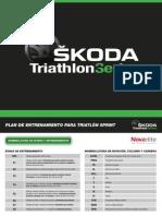 entrenamientos-sprint.pdf