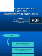 EMERGENCY IN ONCOLOGI.ppt