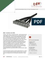 T-T6D_T6D-N23Cxxxx_EN_lr.pdf