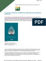 Anuário+A...pdf