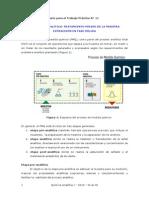Apunte_Complementario_TP_11_EFS.pdf
