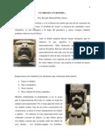 UN ORIGEN.pdf