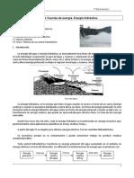 energia-hidraulica.pdf