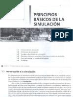 promodel1.pdf