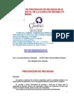 CLINICA_EL_CAMINO_PREVENCION_DE_RECAIDAS en adicciones.pdf
