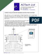 wateringress.pdf