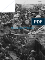 slideshow history
