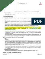 01 INFORMACION DESCALIFICACION DE VPO-VPNC - PR118.pdf