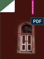 00013.pdf