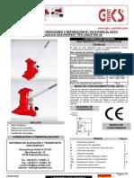 Gato elevador Ref  942503-80.pdf