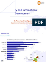 Strategy and international development Session 1 2014 2015.pdf