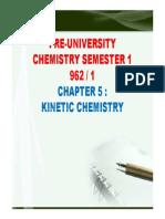 CHEMISTRY PRE-U CHEMISTRY SEM 1 CHAP 5.pdf