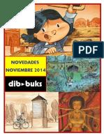 Dibbuks noviembre 2014.pdf