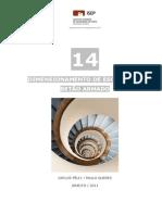 70722374-14-Escadas.pdf