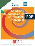 a5_pac_costic.pdf