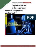 trabajo-Seguridad y alta disponibilidad.pdf
