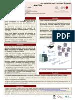 Speo_Poster.pdf