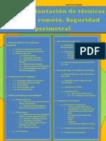 Implatanción de sistemas de seguridad.pdf