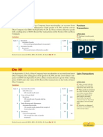 ch05-accounting principle