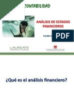 11._Analisis_Financiero..pdf