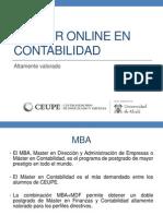 Master online en contabilidad.pdf