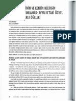 00027.pdf