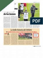 Mundo Deportivo - Mundo Deportivo (Bizkaia-Araba) - 5 Mar_WITH_OCR