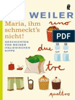 Jan_Weiler-Maria_ihm_schmeckt_39_s_nicht_33__2006.pdf