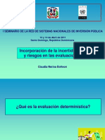 Claudia_BotteonIncorporacidelaincertidumbreyriesgos.pdf