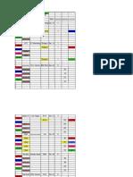 "Bowl Pick ""em PDF"