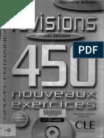 450revisions_debutant.pdf