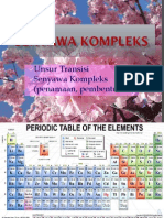 Senyawa Kompleks (6)