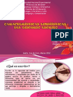 laescritura-120325174002-phpapp01.ppt